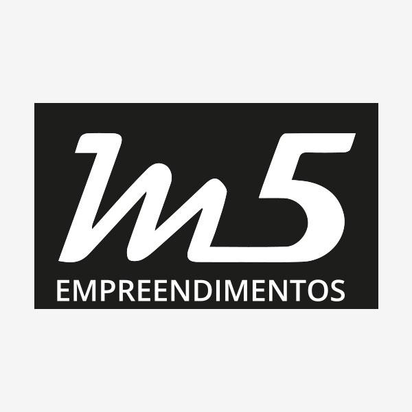 M5 Empreendimentos