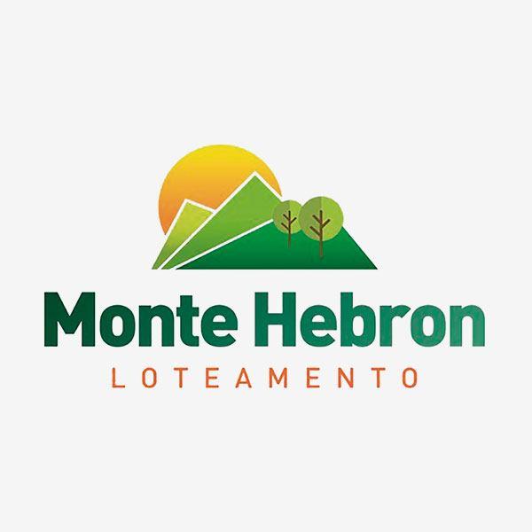Monte Hebron Emp. Imob. Ltda