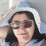 Márcia Borges