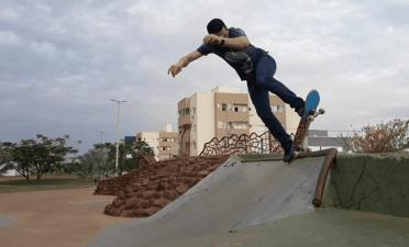 Das ruas para as Olimpíadas: a cultura skate segue fazendo história