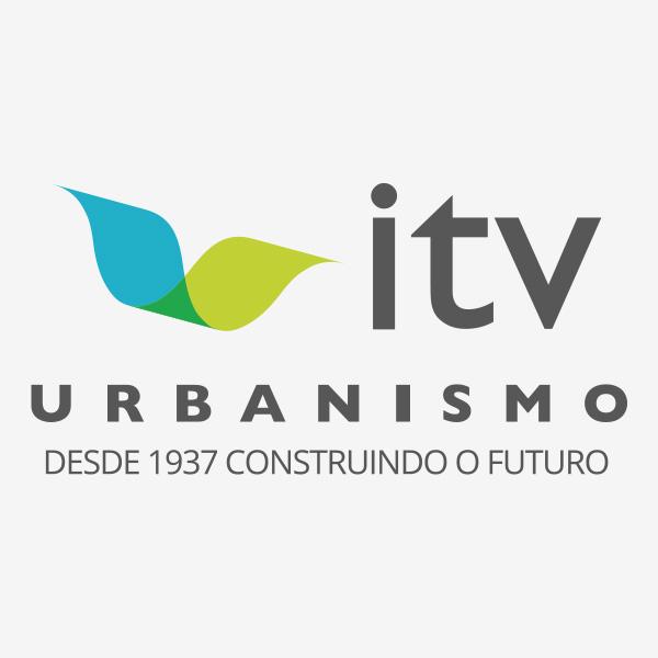 ITV Urbanismo