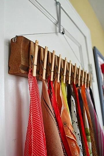 Dicas de decoração sustentável para fazer em casa 2