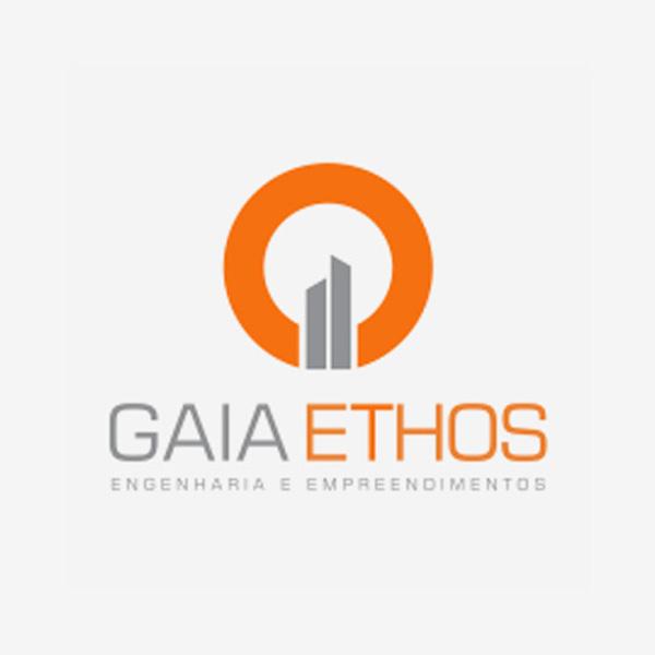 Gaia Ethos Emp. Imobiliários Ltda.